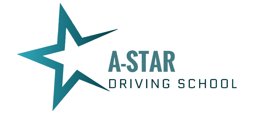 A Star Driving School